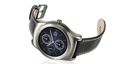 Lg_watch_urbane_wearable_smart_watch_-_silver_h_20151227