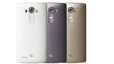 Lg_g4_h815_32gb_unlocked_gsm_hexa-core_android_5.1_smartphone_-_titan_gray_h_20151227