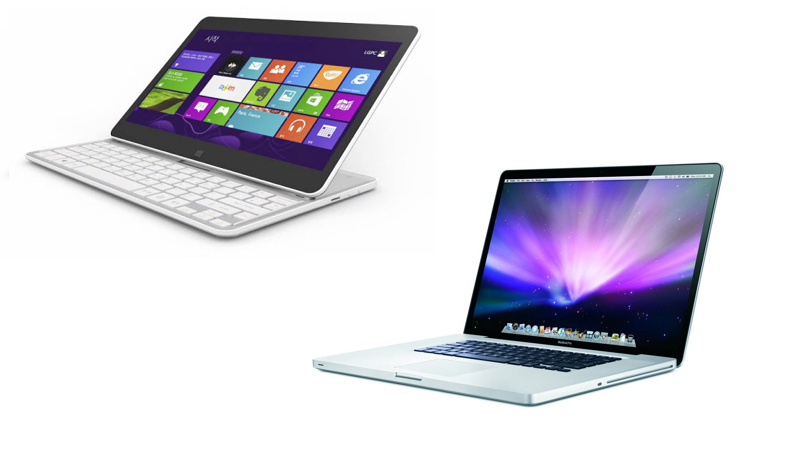 Laptops_20151227