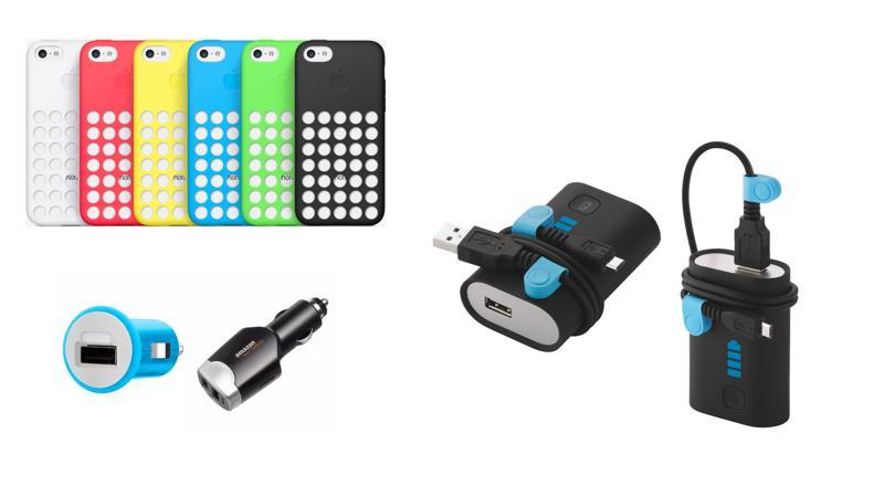 Smartphone_accessories_20151227