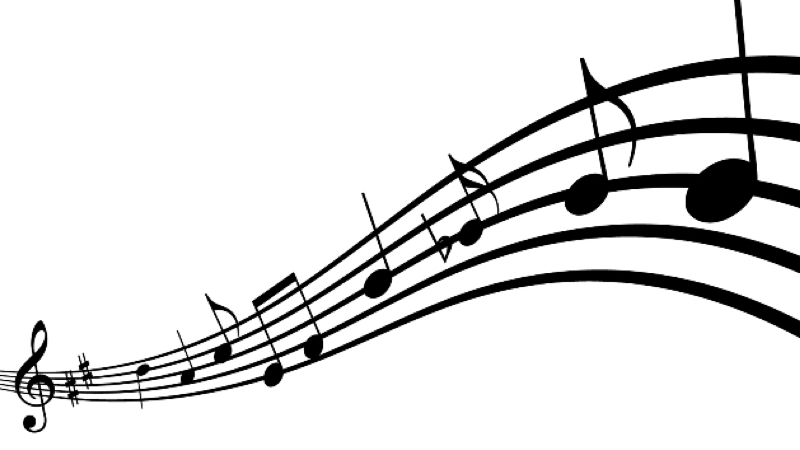 Music_20151227