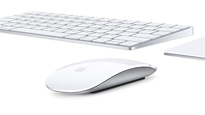 Computer_accessories_20151227