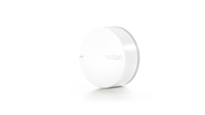 Notion_home_awareness_kit_with_5_sensors_and_1_bridge_h_20151227
