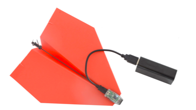 Powerup_3.0_smartphone_controlled_paper_airplane_h_20151227