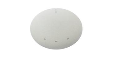 Muzo_cobblestone_wi-fi_audio_receiver_-_make_your_speakers_wireless._h_20151227