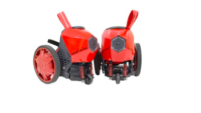 Acton_r6_rocketskates_-_the_world_s_first_smart_electric_skates__red__h_20151227