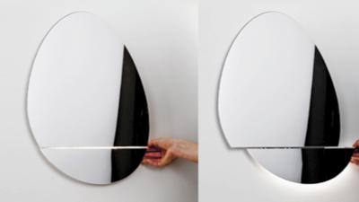 Open_mirror_-_interactive_sound_display_digital_habits_h_20151227