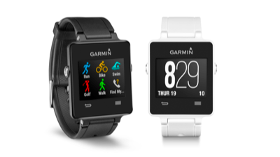 Garmin_vivoactive_gps_smartwatch_h_20151227