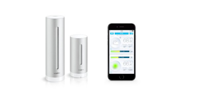 Netatmo_weather_station_for_smartphone_h_20151228