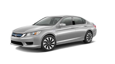 Honda_accord_hybrid_2015_h_20151228