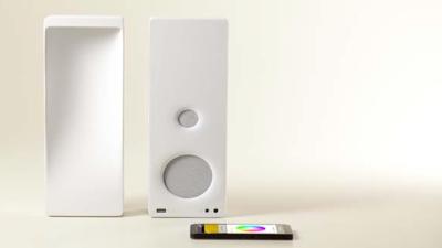 Cromatica_wirelesss_speaker_and_smart_lamp_h_20151228