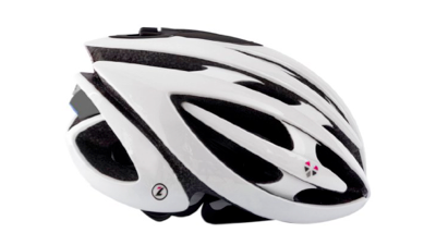 Lifebeam_smart_helmet_with_integrated_heart_rate_monitor_-_dual_connectivity__large_h_20151228