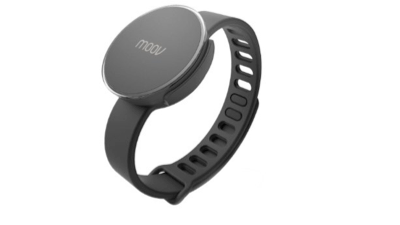 Moov_-_smart_multi-sport_fitness_coach___tracker__black__h_20151228