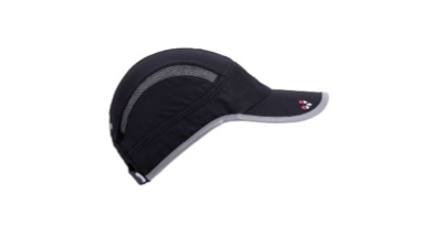 Life_beam_smart_hat__one_size__black_silver_h_20151228