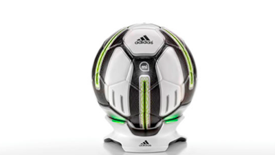 Adidas_micoach_smart_ball_h_20151228