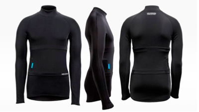 Hexoskin_biometric_smart_shirts_h_20151228