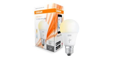 Lightify_connected_lighting_led_starter_kit_h_20151228