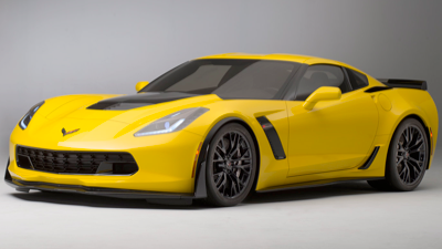 Chevrolet_corvette_stingray_2015_h_20151228