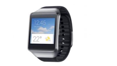 Samsung_gear_live_digital_watch_h_20151228