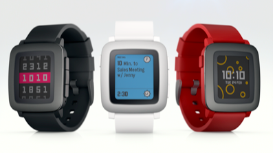 Pebble_time_smart_watch_h_20151228