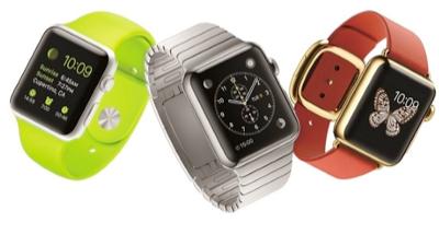 Apple__watch__2015_h_20151228