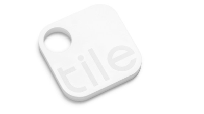 Tile_tags__never_lose_stuff__h_20151228