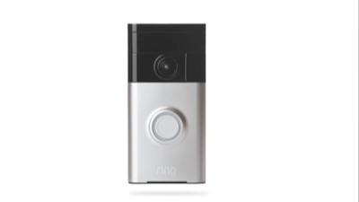 Ring_smart_doorbell_h_20151228