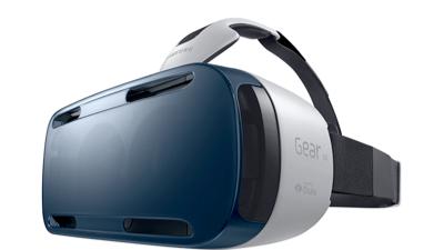 Samsung_gear_vr_powered_by_oculus_h_20151228
