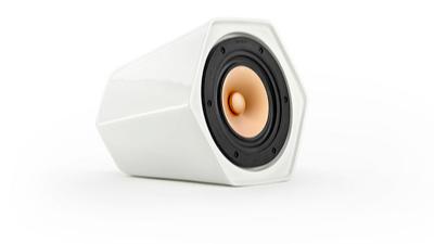 Unmonday_speakers_model_4.3__h_20151228