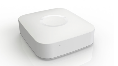 Smartthings_hub_with_mobile_app_h_20151228