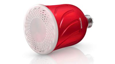 Sengled_pulse_light_bulb___speaker_h_20151228