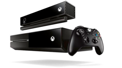 Xbox_one_gaming_console_h_20151228