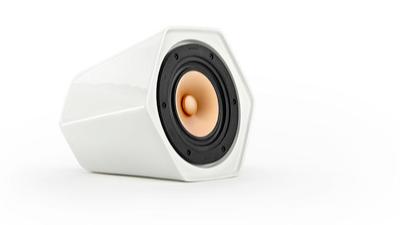 Unmonday_speaker_4.3_h_20151228