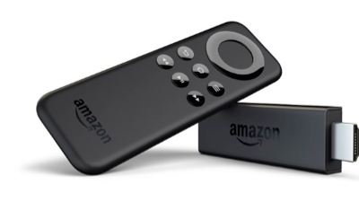 Amazon_fire_stick_for_streaming_tv_h_20151228