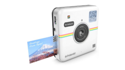 Polaroid_socialmatic_14mp_wi-fi_digital_instant_p_h_20151228