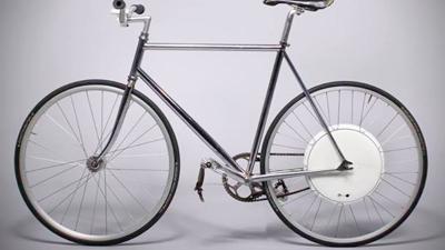 Flykly_smart_wheel_4bikes_h_20151228