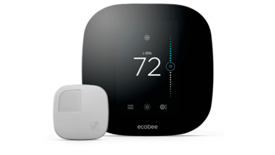 Ecobee_3_smart_thermostat_h_20151228