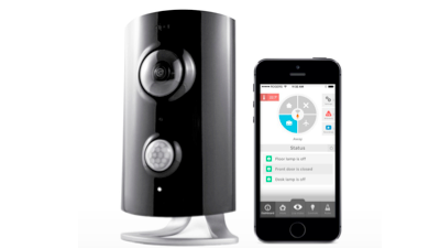 Piper_smart_security_system_h_20151228