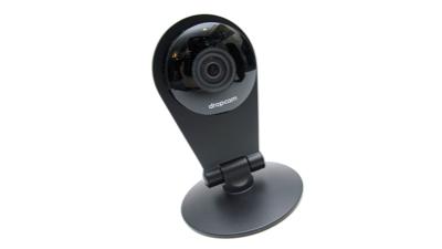 Nest_dropcam_pro_camera_h_20151228