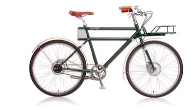 Faraday_porteur_electric_bike_h_20151228