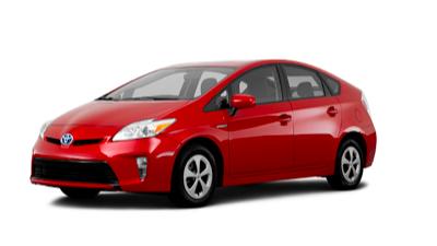 Toyota_prius_hybrid_car_2015_h_20151228