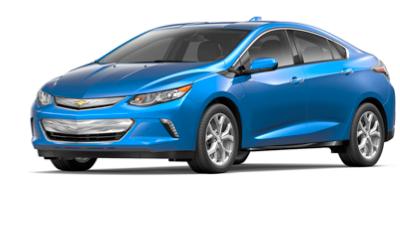 Chevrolet_volt_2016_hybrid_car_h_20151228