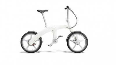 Footloose_electric_bike_by_mando_h_20151228