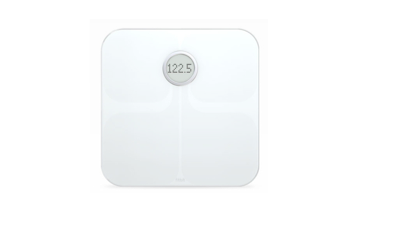 Fitbit_aria_wifi_smart_scale_h_20151228