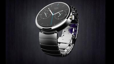 Moto_360_smartwatch_h_20151228