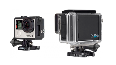 Gopro_hero_4_camera__black_and_silver_editions__h_20151228