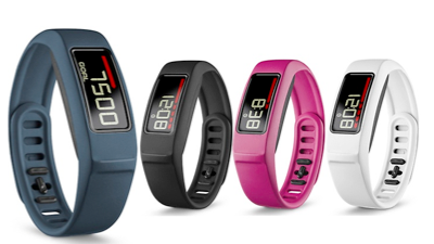 Garmin_vivofit_2_fitness_band_h_20151228