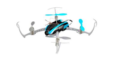 Blade_nano_qx_fpv___bnf_quadcopter_drone_h_20151228