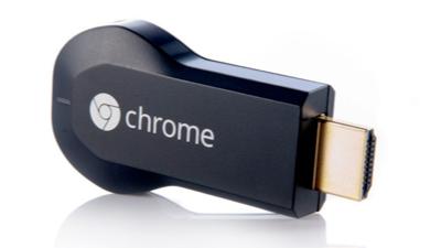 Google_chromecast_h_20151228