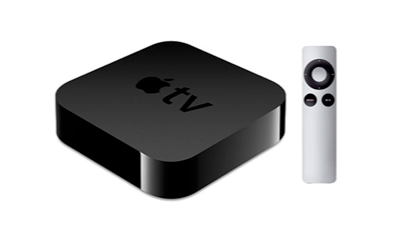Apple_tv_-_3rd_generation_h_20151228